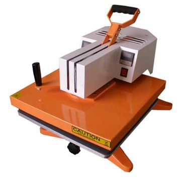 T shirt heat Press Machine 3805