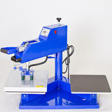 T shirt heat Press Machine 3805D
