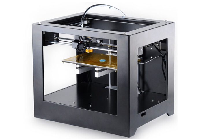 3D Printer Price from China Manufacturer