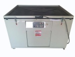 Screen Frame Vacuum Exposure Machines