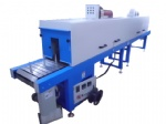Hot Drying Conveyor