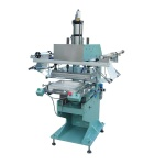 Large-Size Flat Stamping Machines