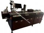 Ink-jet Printing Machine for PVC Card