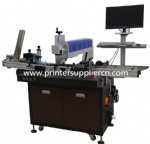 Smart card,phone card coding printing system machine