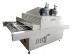 UV Curing machine for Door