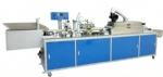Automatic Silk Screen Printing Machine for Sryines